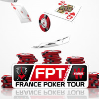 2011 France Poker Tour Season 6 - Grand Final